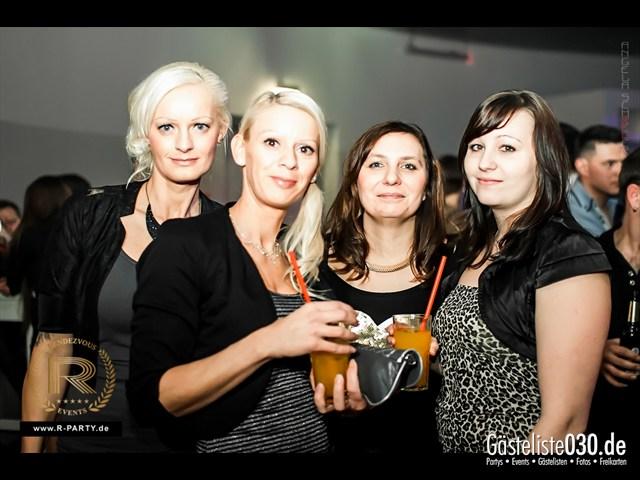 https://www.gaesteliste030.de/Partyfoto #90 E4 Berlin vom 28.12.2012