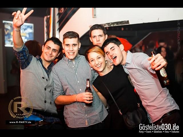 https://www.gaesteliste030.de/Partyfoto #40 E4 Berlin vom 28.12.2012