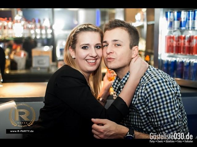 https://www.gaesteliste030.de/Partyfoto #37 E4 Berlin vom 28.12.2012