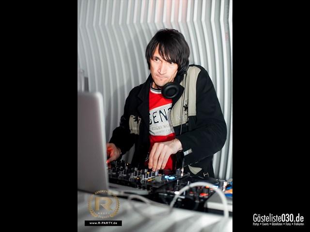 https://www.gaesteliste030.de/Partyfoto #10 E4 Berlin vom 28.12.2012