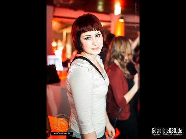 https://www.gaesteliste030.de/Partyfoto #3 E4 Berlin vom 28.12.2012