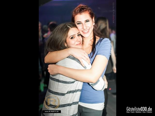 https://www.gaesteliste030.de/Partyfoto #100 E4 Berlin vom 28.12.2012