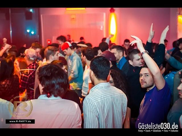 https://www.gaesteliste030.de/Partyfoto #35 E4 Berlin vom 28.12.2012