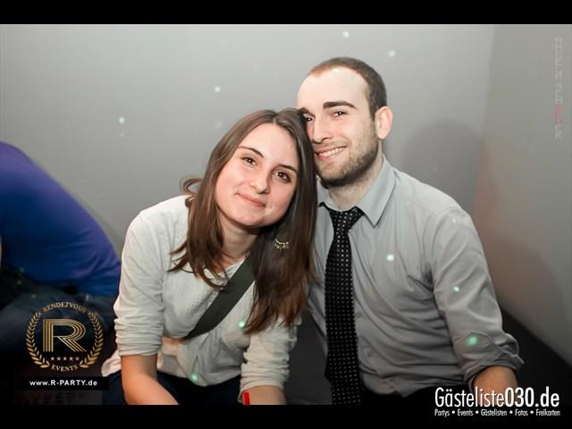 https://www.gaesteliste030.de/Partyfoto #39 E4 Berlin vom 28.12.2012