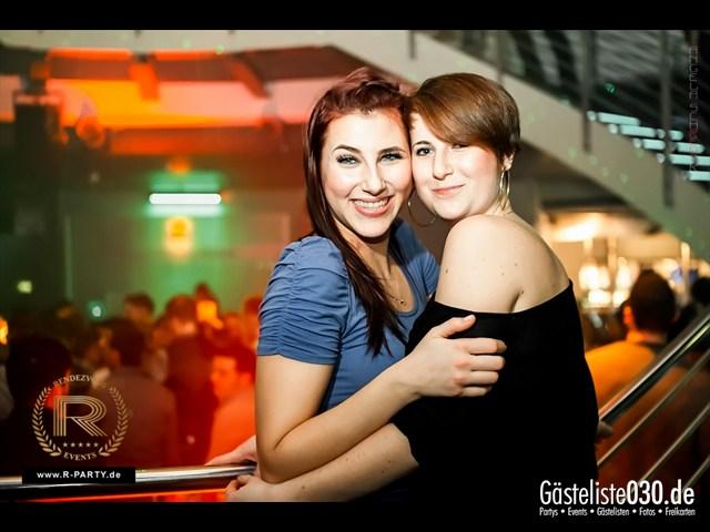 https://www.gaesteliste030.de/Partyfoto #4 E4 Berlin vom 28.12.2012