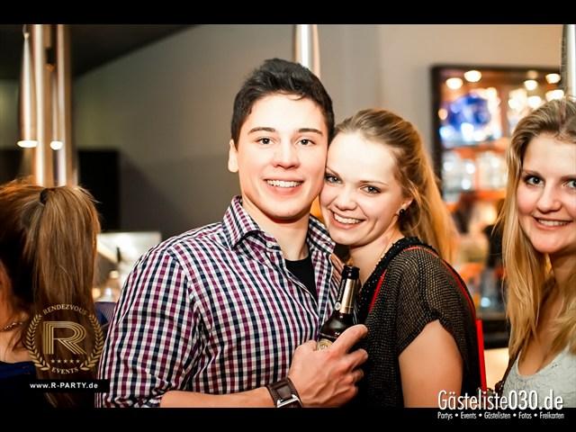 https://www.gaesteliste030.de/Partyfoto #9 E4 Berlin vom 28.12.2012