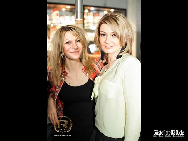 https://www.gaesteliste030.de/Partyfoto #16 E4 Berlin vom 28.12.2012