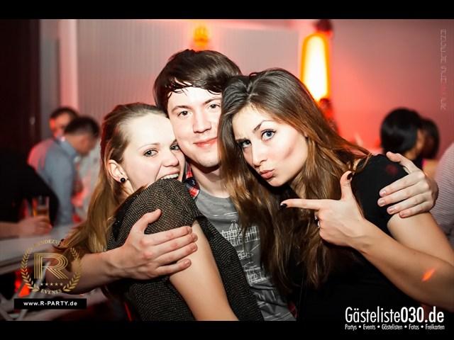 https://www.gaesteliste030.de/Partyfoto #7 E4 Berlin vom 28.12.2012