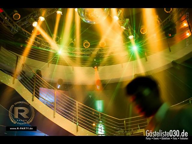 https://www.gaesteliste030.de/Partyfoto #42 E4 Berlin vom 28.12.2012