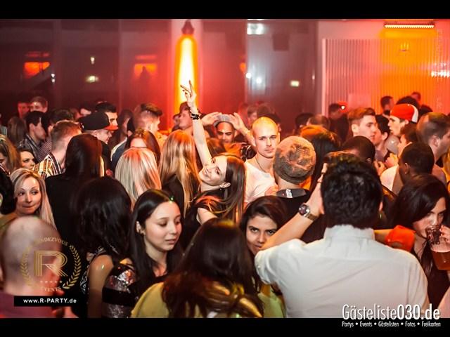 https://www.gaesteliste030.de/Partyfoto #43 E4 Berlin vom 28.12.2012