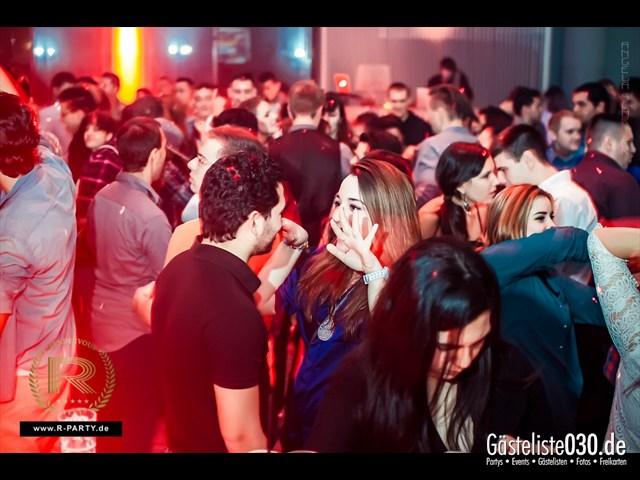 https://www.gaesteliste030.de/Partyfoto #32 E4 Berlin vom 28.12.2012
