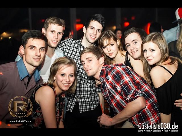 https://www.gaesteliste030.de/Partyfoto #64 E4 Berlin vom 28.12.2012