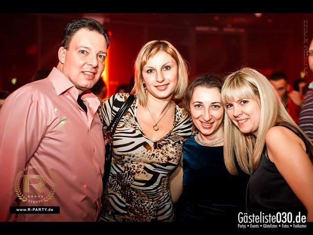 https://www.gaesteliste030.de/Partyfoto #70 E4 Berlin vom 28.12.2012