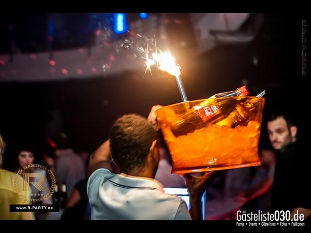 https://www.gaesteliste030.de/Partyfoto #57 E4 Berlin vom 28.12.2012