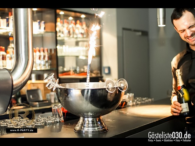 https://www.gaesteliste030.de/Partyfoto #23 E4 Berlin vom 28.12.2012