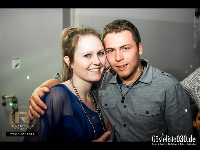 https://www.gaesteliste030.de/Partyfoto #30 E4 Berlin vom 28.12.2012