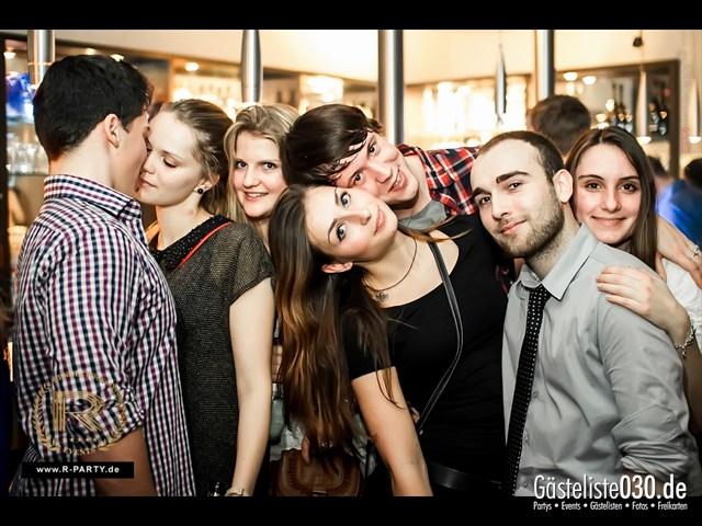 https://www.gaesteliste030.de/Partyfoto #29 E4 Berlin vom 28.12.2012