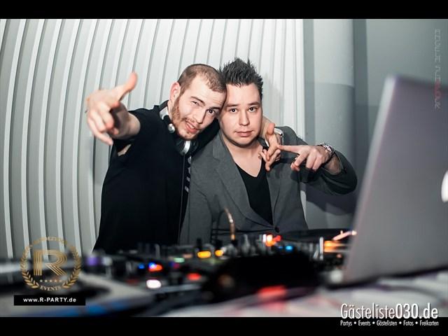 https://www.gaesteliste030.de/Partyfoto #20 E4 Berlin vom 28.12.2012