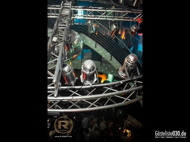 https://www.gaesteliste030.de/Partyfoto #51 E4 Berlin vom 28.12.2012