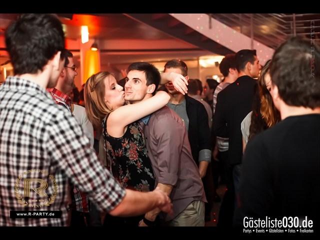https://www.gaesteliste030.de/Partyfoto #68 E4 Berlin vom 28.12.2012