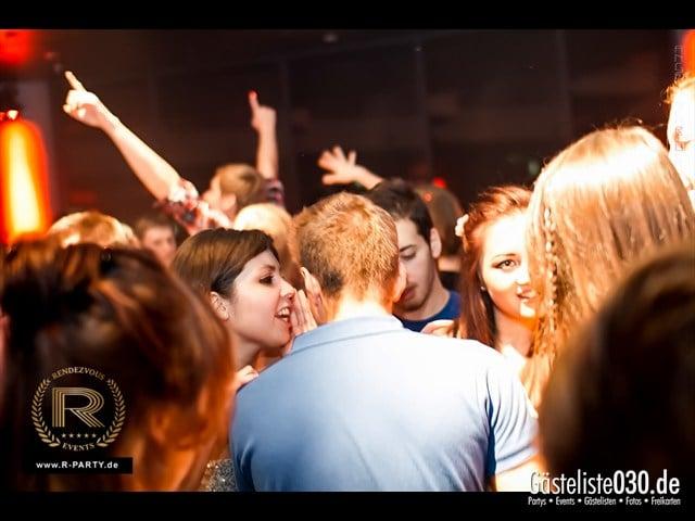 https://www.gaesteliste030.de/Partyfoto #95 E4 Berlin vom 28.12.2012