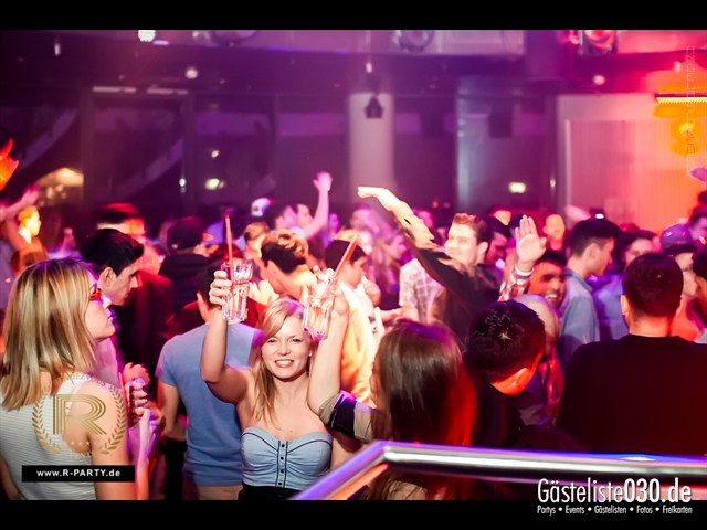 https://www.gaesteliste030.de/Partyfoto #5 E4 Berlin vom 28.12.2012