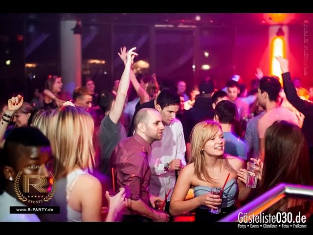 https://www.gaesteliste030.de/Partyfoto #19 E4 Berlin vom 28.12.2012