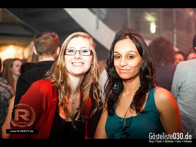 https://www.gaesteliste030.de/Partyfoto #85 E4 Berlin vom 28.12.2012