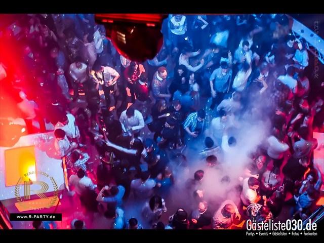 https://www.gaesteliste030.de/Partyfoto #15 E4 Berlin vom 28.12.2012