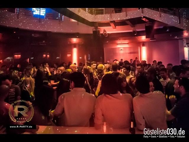 https://www.gaesteliste030.de/Partyfoto #89 E4 Berlin vom 28.12.2012