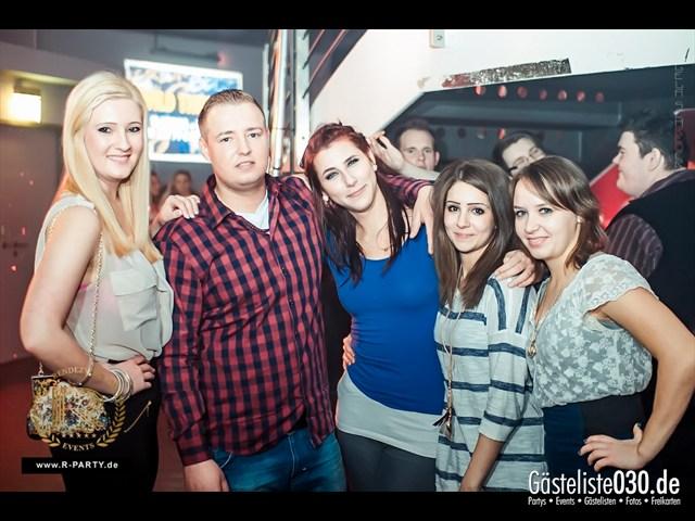 https://www.gaesteliste030.de/Partyfoto #102 E4 Berlin vom 28.12.2012