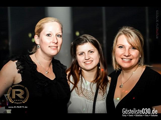 https://www.gaesteliste030.de/Partyfoto #66 E4 Berlin vom 28.12.2012