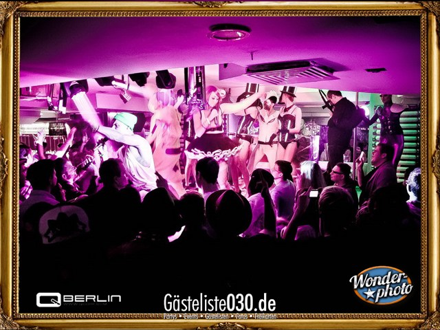 https://www.gaesteliste030.de/Partyfoto #163 Q-Dorf Berlin vom 09.11.2012