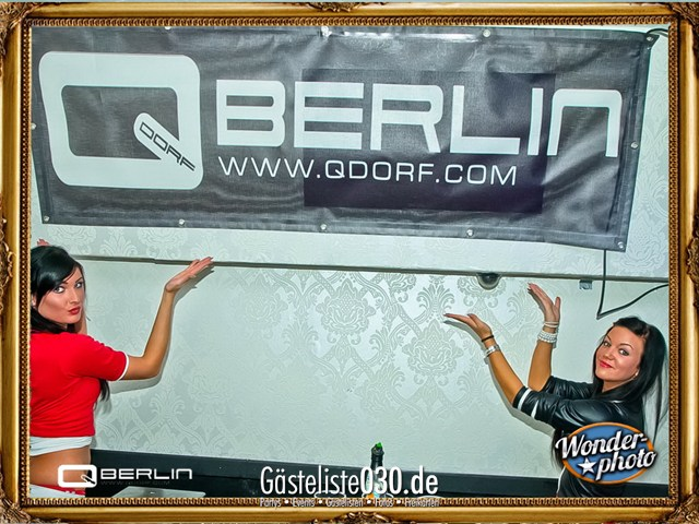 https://www.gaesteliste030.de/Partyfoto #159 Q-Dorf Berlin vom 09.11.2012