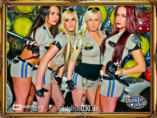 https://www.gaesteliste030.de/Partyfoto #82 Q-Dorf Berlin vom 09.11.2012