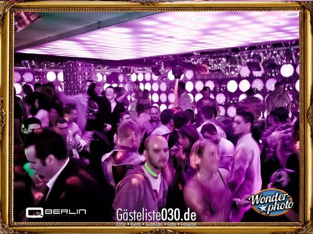 https://www.gaesteliste030.de/Partyfoto #165 Q-Dorf Berlin vom 09.11.2012