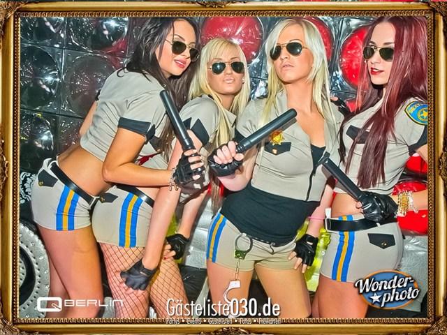 https://www.gaesteliste030.de/Partyfoto #194 Q-Dorf Berlin vom 09.11.2012