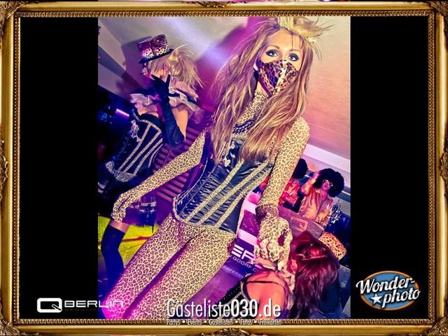 https://www.gaesteliste030.de/Partyfoto #425 Q-Dorf Berlin vom 09.11.2012