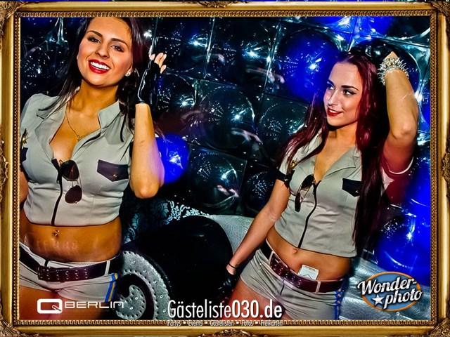 https://www.gaesteliste030.de/Partyfoto #320 Q-Dorf Berlin vom 09.11.2012