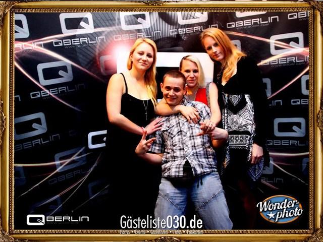 https://www.gaesteliste030.de/Partyfoto #207 Q-Dorf Berlin vom 09.11.2012