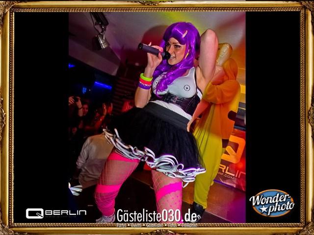 https://www.gaesteliste030.de/Partyfoto #456 Q-Dorf Berlin vom 09.11.2012