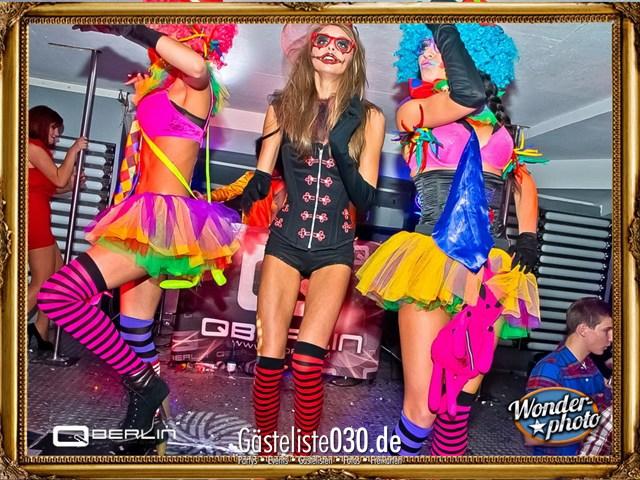 https://www.gaesteliste030.de/Partyfoto #94 Q-Dorf Berlin vom 09.11.2012