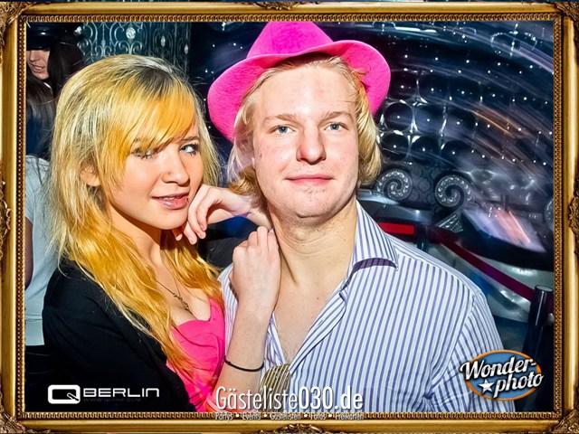 https://www.gaesteliste030.de/Partyfoto #149 Q-Dorf Berlin vom 09.11.2012