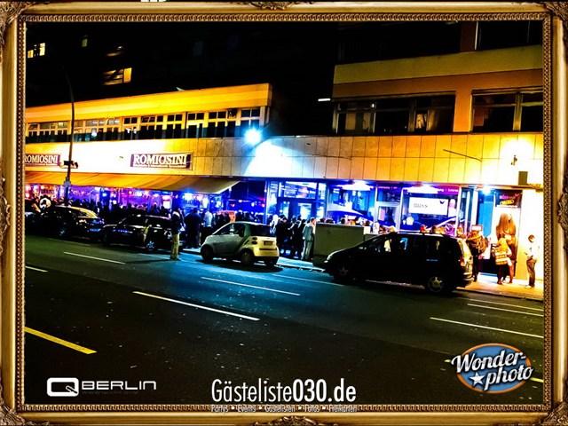 https://www.gaesteliste030.de/Partyfoto #478 Q-Dorf Berlin vom 09.11.2012