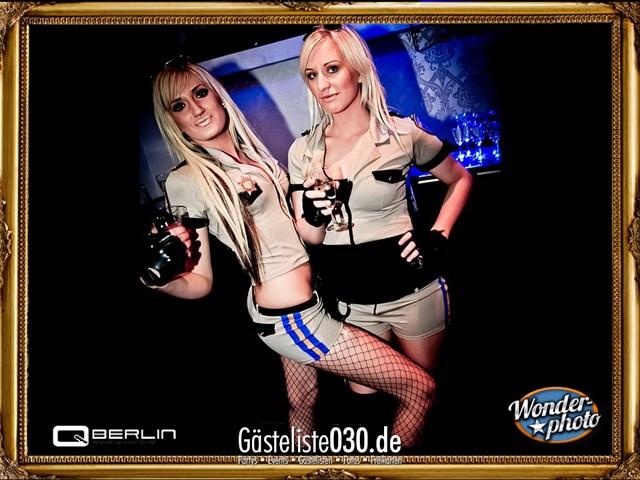 https://www.gaesteliste030.de/Partyfoto #455 Q-Dorf Berlin vom 09.11.2012