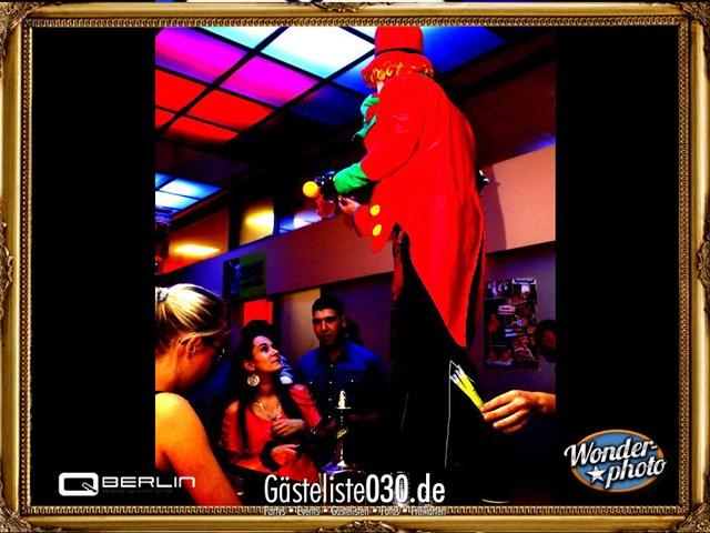 https://www.gaesteliste030.de/Partyfoto #77 Q-Dorf Berlin vom 09.11.2012