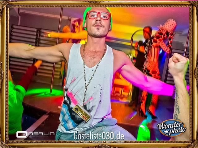 https://www.gaesteliste030.de/Partyfoto #132 Q-Dorf Berlin vom 09.11.2012