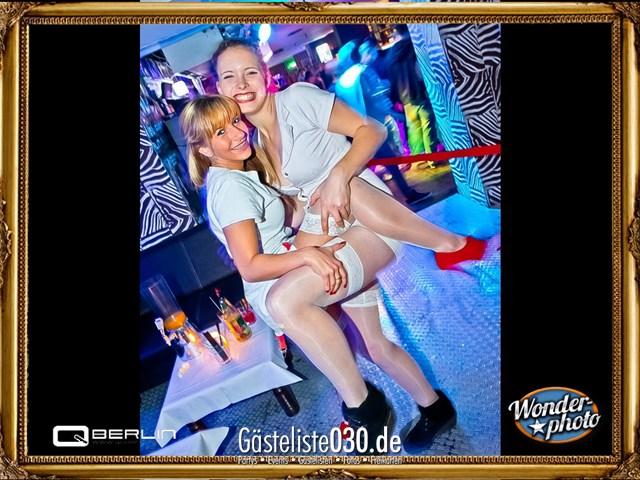 https://www.gaesteliste030.de/Partyfoto #25 Q-Dorf Berlin vom 09.11.2012