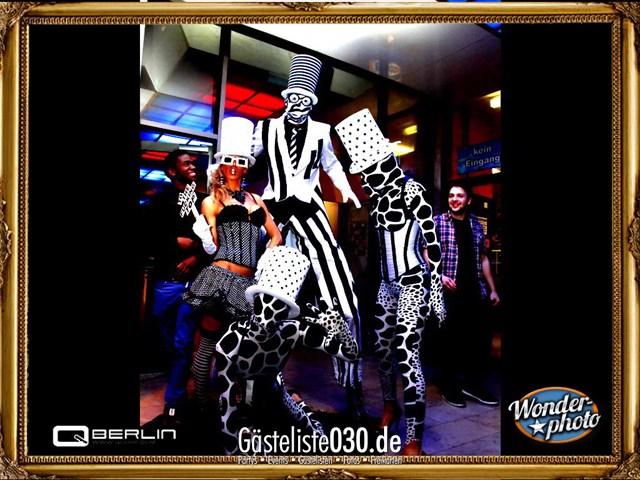 https://www.gaesteliste030.de/Partyfoto #185 Q-Dorf Berlin vom 09.11.2012