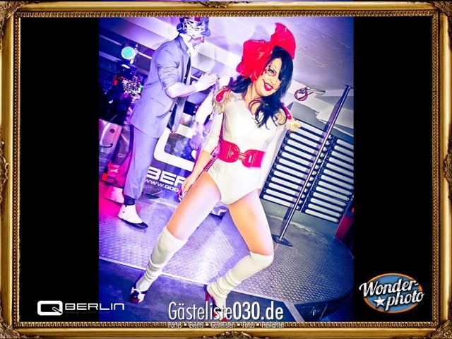 https://www.gaesteliste030.de/Partyfoto #358 Q-Dorf Berlin vom 09.11.2012